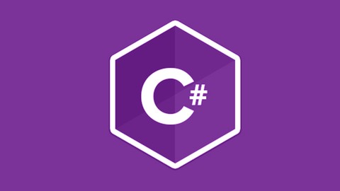 c# messagebox.show