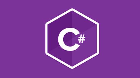 C# MessageBox İşinize Yarayacak Tüm Özellikleri