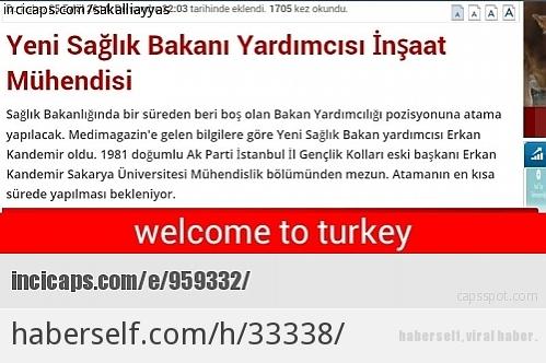 türkiye'deki eğitim sistemi sorunları