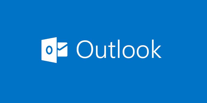 Office Outlook'da HTML İmza Nasıl Eklenir?