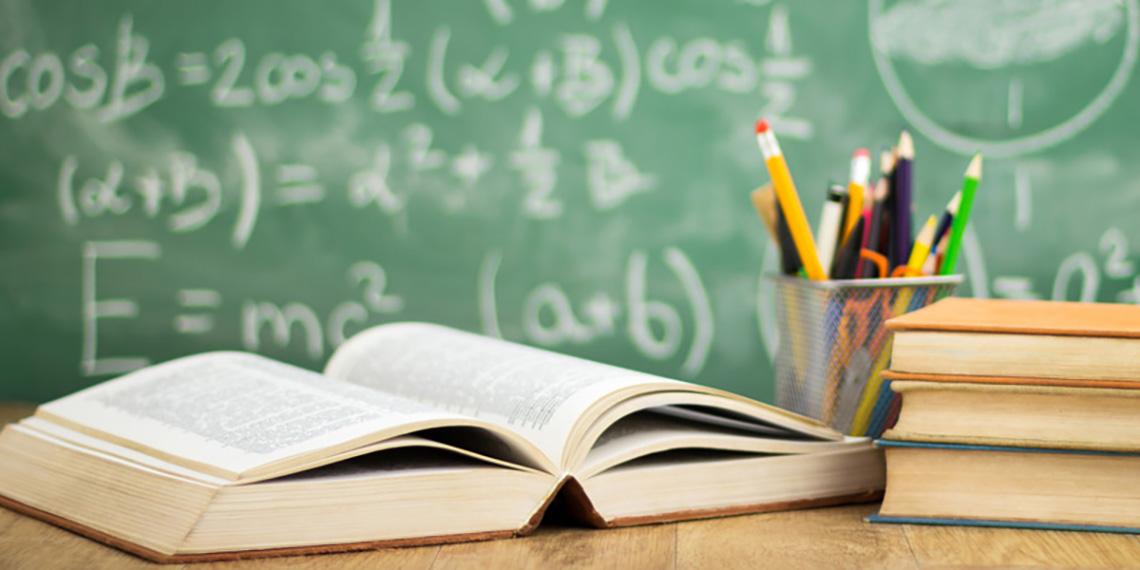 türkiye'deki eğitim sistemi hakkında yorumlar