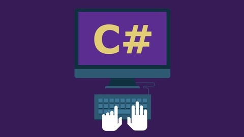 C# dersleri