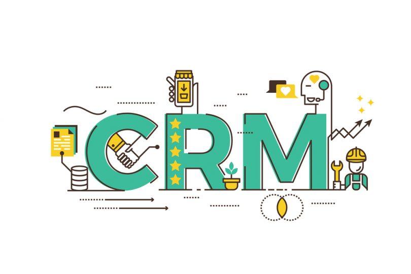 CRM Nedir? Neden Kullanılmalıdır?