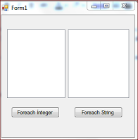 csharp-windows-form-uygulama-ekranı