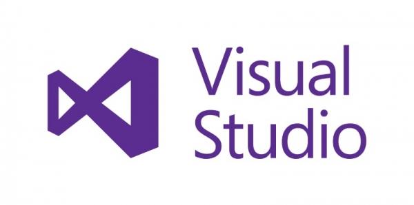 visual studio nedir sözlük