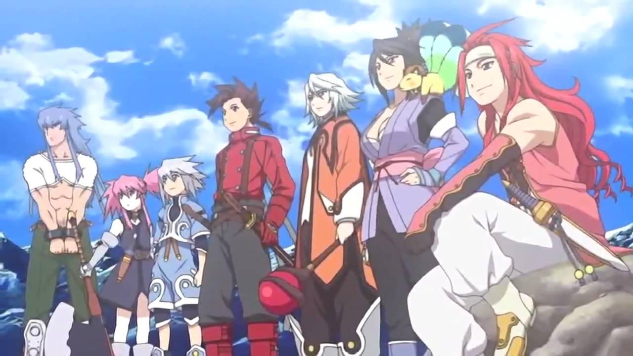dövüş sanatları animeleri