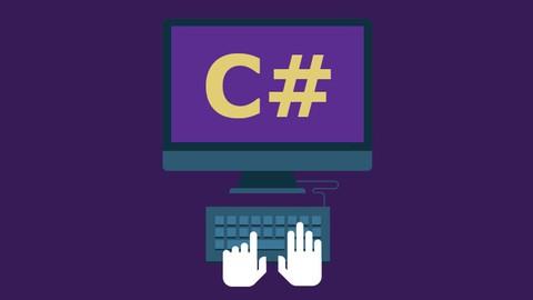 C Sharp Dosya Klasör işlemleri