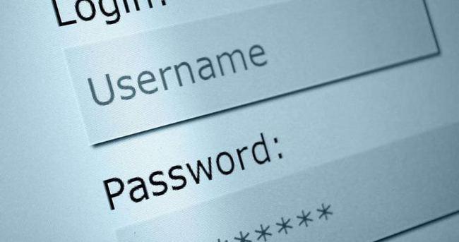 Şifreler, Şifreleme Yöntemleri ve Önemi