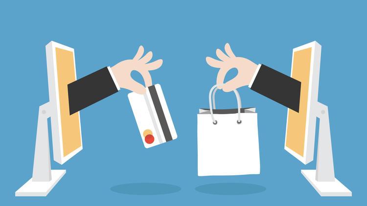 E-Ticaret Müşteri Cayma Hakkı