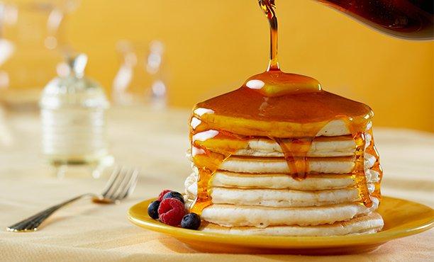 _pancake-motor-yagi