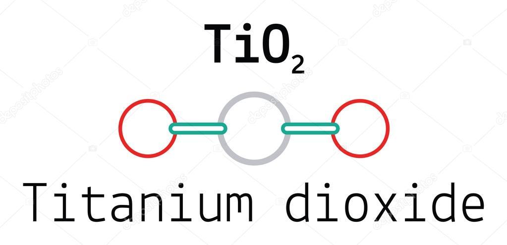 tio2-titanium-dioxide-molecule