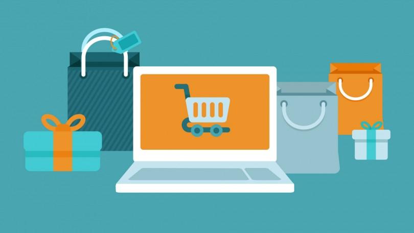e-ticaret-810x456