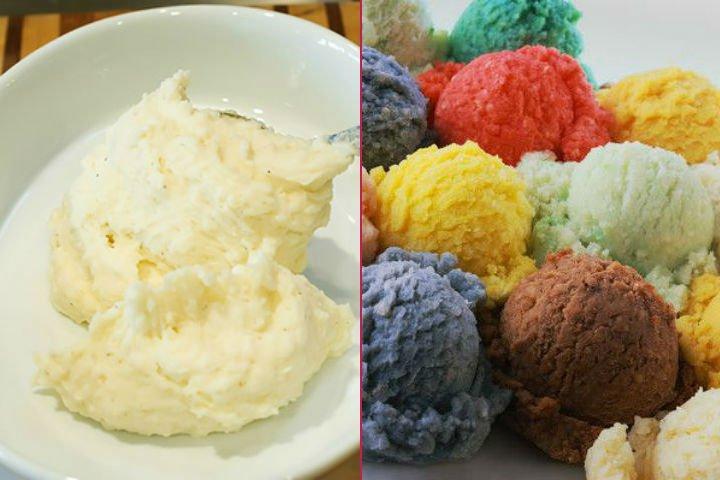 pure-dondurma