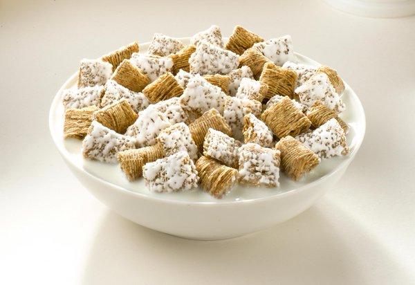Kahvaltılık gevrekler nasıl batmadan öyle bir arada duruyor: Süt yerine tutkal