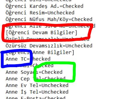 c# kernel32.dll