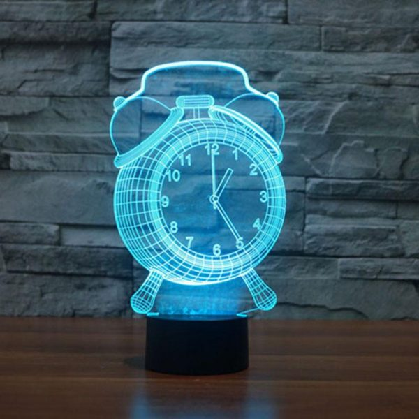 hologram saat