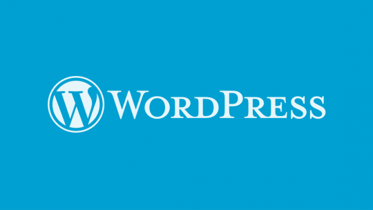 WordPress Yazıların Okunma Süresi Gösterme