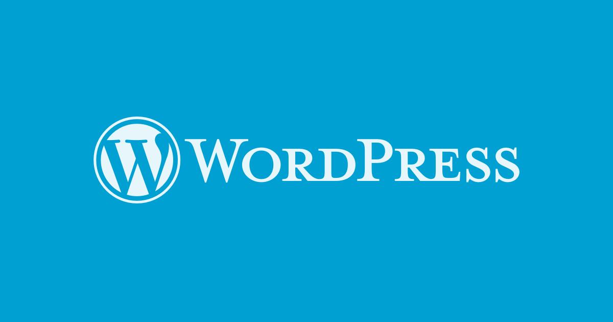 wordpress yazıların okunma sayısı
