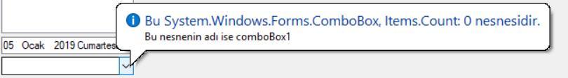 C# tooltip kullanımı 3