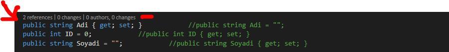 C# XML İşlemleri Class Hazırlama