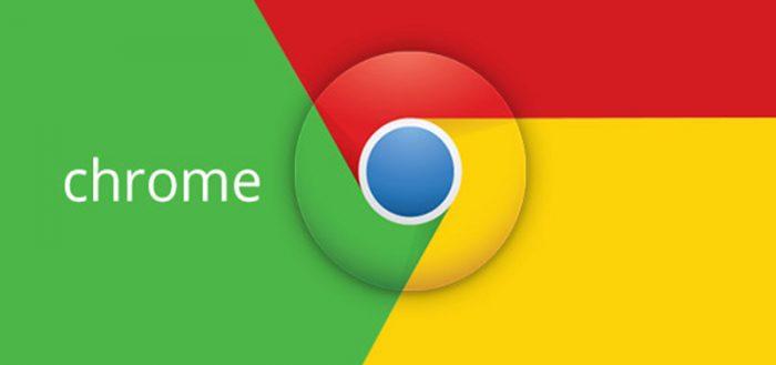 Chrome'da Tek Bir Sitenin Çerezlerini Silme