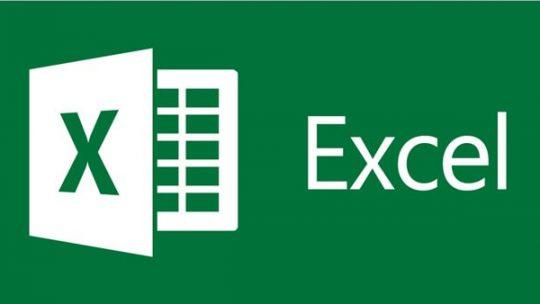 EXCEL To PDF – EXCEL'den PDF Yapmak