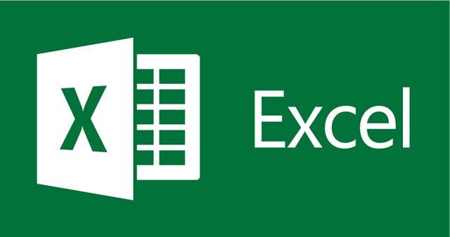 Excelde Bir Sütunda Yazılı Ad ve Soyadları Ayırma