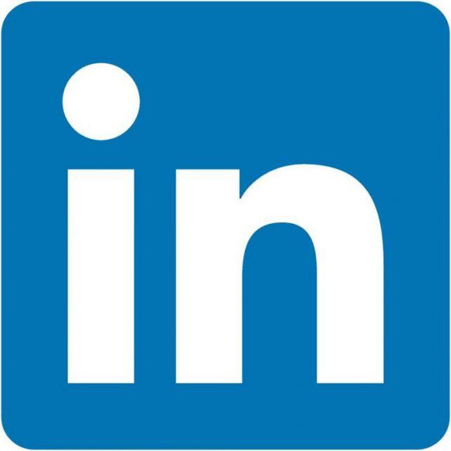 Kişisel Linkedin