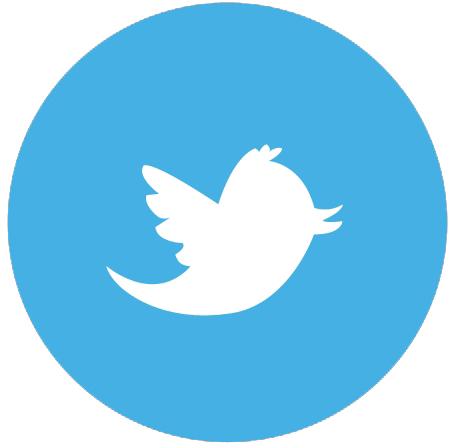 Kişisel Twitter