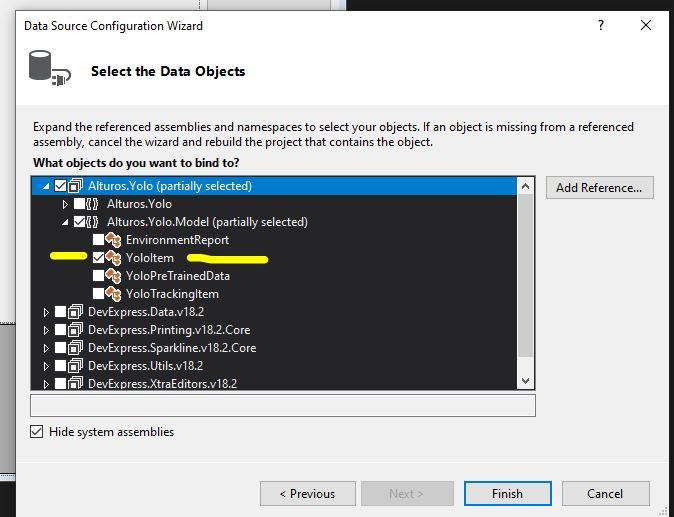 datagridview choose data source object alturos yolo