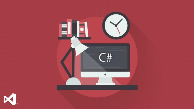 C# Örnek Projeler Listesi