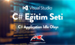 C#-Application-Idle-Olayı