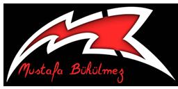 mustafabukulmez.com logo
