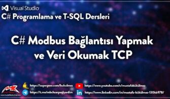 C#-Modbus-Bağlantısı-Yapmak-ve-Veri-Okumak-TCP